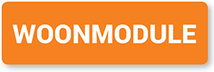 woonmodule