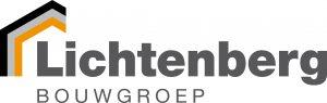 Lichtenberg Bouwgroep